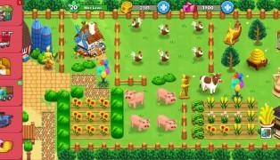 Booty Farm screenshot9
