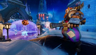 Rocket Arena screenshot2