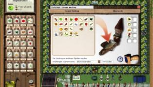 Zielone Imperium screenshot3