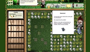 Zielone Imperium screenshot4