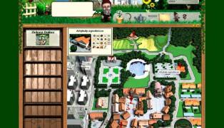 Zielone Imperium screenshot5
