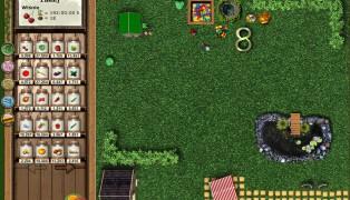 Zielone Imperium screenshot7