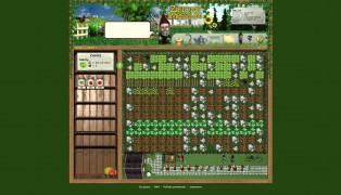 Zielone Imperium screenshot8