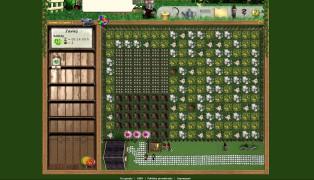 Zielone Imperium screenshot9