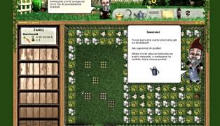 Zielone Imperium screenshot10