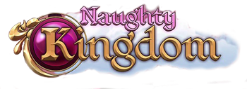 Naughty Kingdom