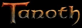 Tanoth logo