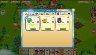 Wiejskie Życie screenshot3