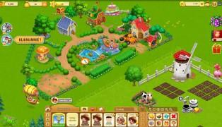 Wiejskie Życie screenshot4