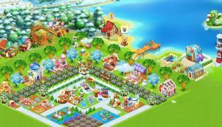 Wiejskie Życie screenshot5