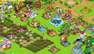Wiejskie Życie screenshot6