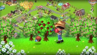 Wiejskie Życie screenshot7