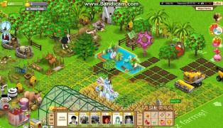 Wiejskie Życie screenshot8