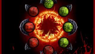 Blood Wars screenshot6