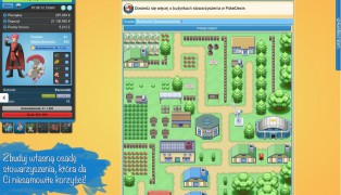 PokeWars screenshot7