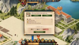 Total Battle: Tactical War screenshot5