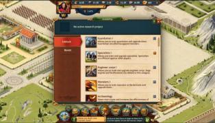 Total Battle: Tactical War screenshot7