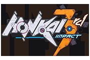 Honkai Impact