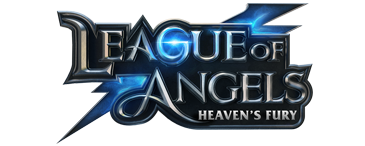 League of Angels Heaven's Fury