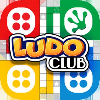 Ludo club