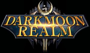 Darkmoon Realm