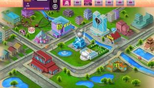 Arena Mody screenshot2