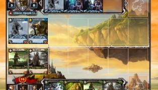 Berserk The Cataclysm screenshot3