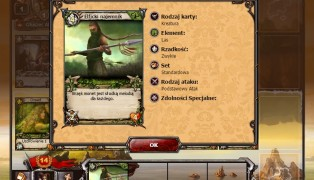 Berserk The Cataclysm screenshot4