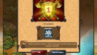 Berserk The Cataclysm screenshot5
