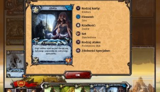 Berserk The Cataclysm screenshot6