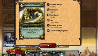 Berserk The Cataclysm screenshot7