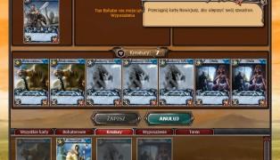Berserk The Cataclysm screenshot10