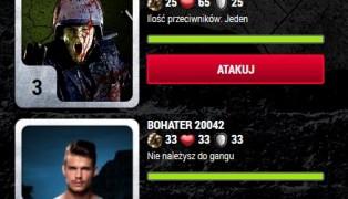 Łowcy Zombi screenshot3