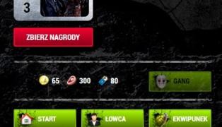 Łowcy Zombi screenshot4