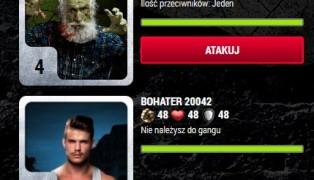 Łowcy Zombi screenshot6