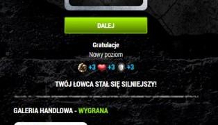 Łowcy Zombi screenshot7