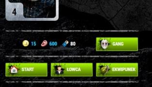 Łowcy Zombi screenshot8