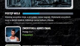 Łowcy Zombi screenshot9