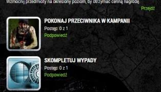 Łowcy Zombi screenshot10