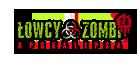 Łowcy Zombi logo