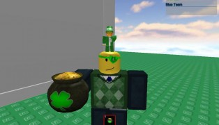 Roblox screenshot4