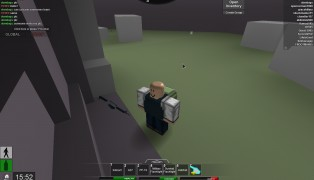 Roblox screenshot9
