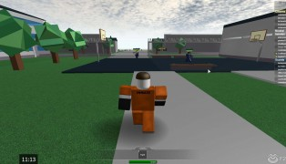Roblox screenshot12