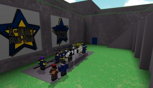 Roblox screenshot14