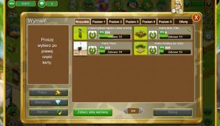 My Free Zoo screenshot9
