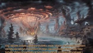 Zmierzch bogów screenshot2