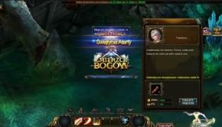 Zmierzch bogów screenshot3