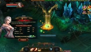 Zmierzch bogów screenshot4