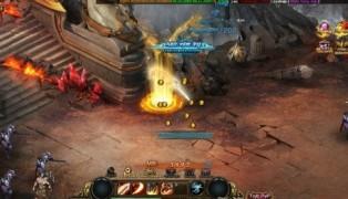 Zmierzch bogów screenshot6