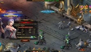 Zmierzch bogów screenshot7
